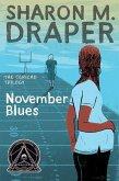 November Blues