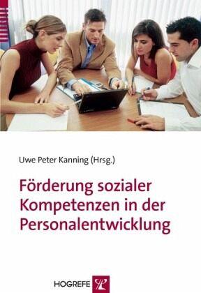 peter uwe kanning