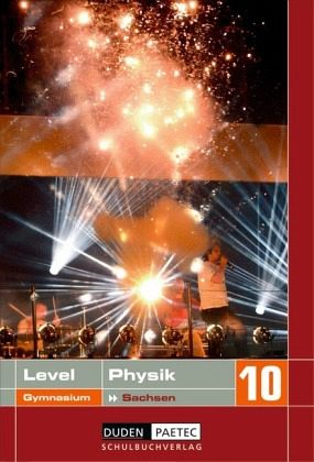 10 klasse physik