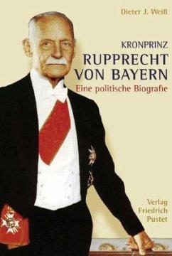 Rupprecht Von Bayern