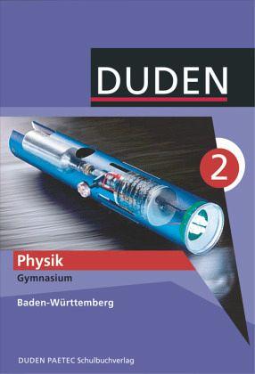 Band 2: 9./10. Schuljahr - Schülerbuch Bd.2 - Gau, Barbara; Hoche, Detlef; Küblbeck, Josef; Meyer, Lothar; Schmidt, Gerd-Dietrich