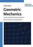Geometric Mechanics