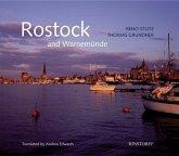 Rostock and Warnemünde