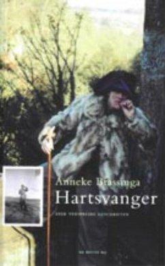 Hartsvanger - Brassinga, Anneke