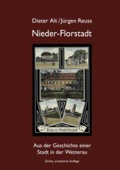 Nieder-Florstadt
