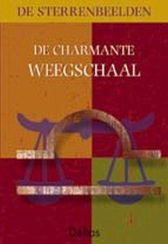 De charmante Weegschaal / druk 1 - Übersetzer: Humbeeck, S. van