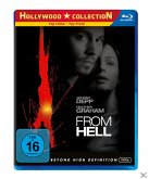 From Hell Hollywood Collection