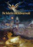 Die Seherin vom Schwarzwald