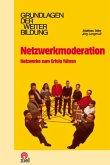 Netzwerkmoderation