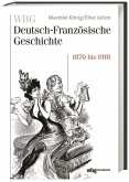 WBG Deutsch-Französische Geschichte Bd. VII
