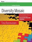 Diversity Mosaic Participant Workbook