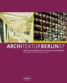 Architektur Berlin 07