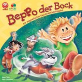 Beppo der Bock (Kinderspiel des Jahres 2017)
