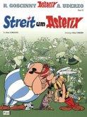 Streit um Asterix / Asterix Kioskedition Bd.15