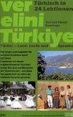 Lehrbuch / Ver elini Türkiye
