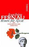 Rosen für Apoll