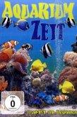 Aquarium Zeit