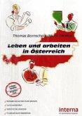 Leben und arbeiten in Österreich