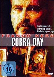 Cobra Day
