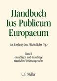 Handbuch Ius Publicum Europaeum 01