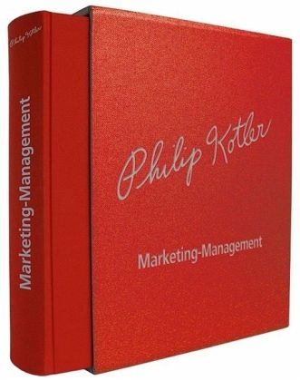 philip kotler kevin lane keller Marketing management: edition 15 - ebook written by philip t kotler, kevin lane keller read this book using google play books app on your pc, android, ios devices.