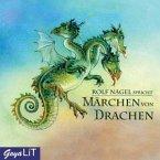 Märchen von Drachen