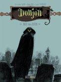Donjon -84