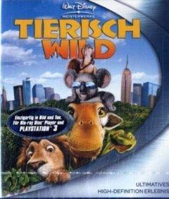 Blu-ray Schnäppchen bei Buecher.de