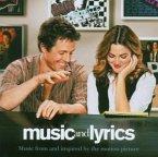 Mitten ins Herz - Ein Song für dich (Music and Lyrics)