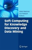 Soft Computing for Knowledge Discovery and Data Mining