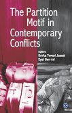 The Partition Motif in Contemporary Conflicts