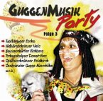 Guggenmusik Party Folge 3