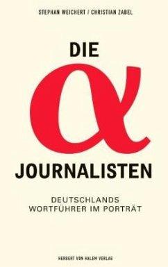 Die Alpha-Journalisten