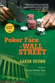 Poker Face of Wall Street P