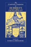 The Cambridge Companion to Hobbes's Leviathan