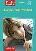 Deutsch: Kein Problem !