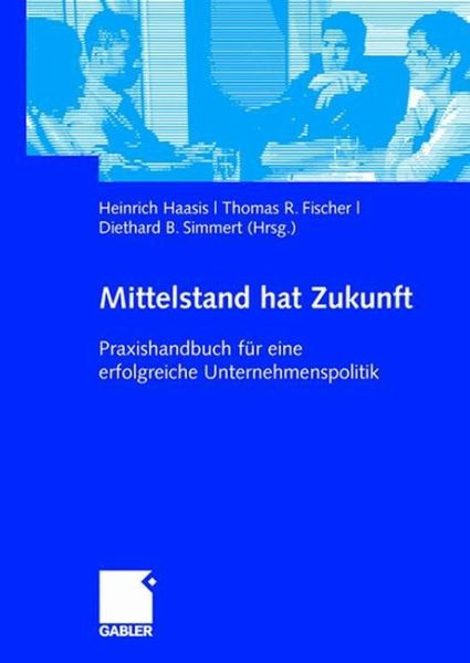 download Lehmbau Regeln: Begriffe