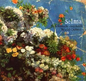 Selma - Selma