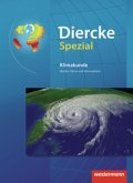 Diercke Spezial. Sekundarstufe 2. Klimakunde