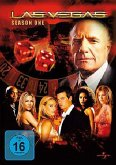 Las Vegas - Season One (6 DVDs)