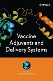 Vaccine Adjuvants and Delivery Systems