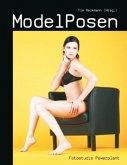 ModelPosen