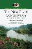 New River Controversy