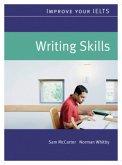 Improve your IELTS. Student's Book