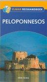 Peloponnesos / druk 1