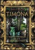 Timona
