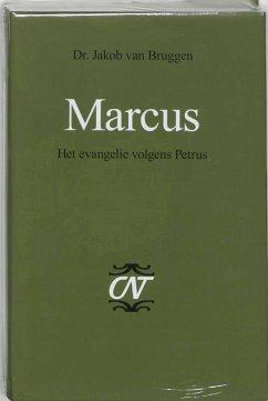 Marcus / druk 1
