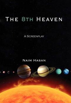 The 8th Heaven