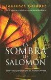 La Sombra de Salomon