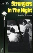 Strangers in the night - Pan, Jon
